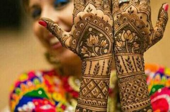Group Mehndi Hands : Mehndipic mehndi designs 2017 simple and beautiful deisgns